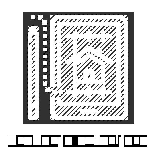 exterijer-icon