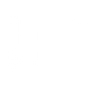 ograde-icon