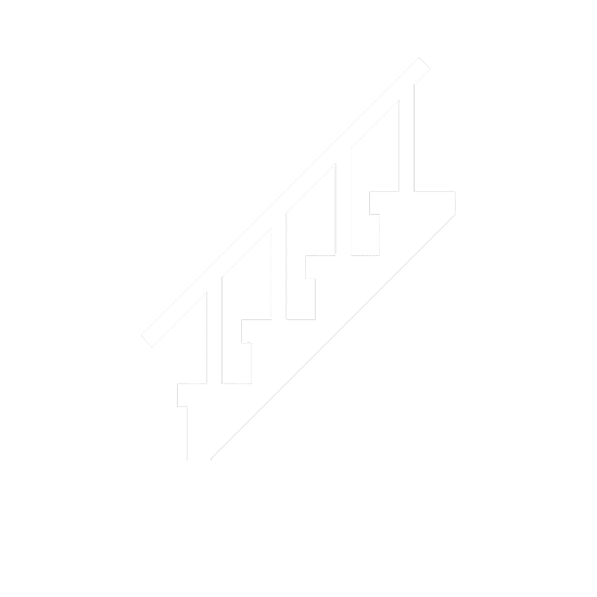 rukohvat-icon